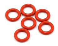 Tekno RC Differential O-Rings (6) | product-also-purchased
