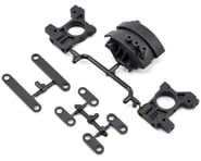 Tekno RC Center Differential Mount   product-related