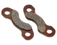 Tekno RC Metallic Brake Pads (2)   product-related