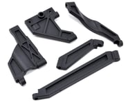 Tekno RC Chassis Brace Set | product-also-purchased
