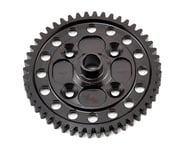 Tekno RC Steel CNC Lightened Spur Gear (48T)   product-also-purchased