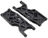 Tekno RC Front Suspension Arms (2) | product-also-purchased