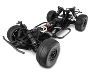 Tekno RC SCT410.3 Competition 1/10 Electric 4WD Short Course Truck Kit | product-also-purchased