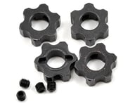 Tekno RC Lightened 12mm Wheel Hexes (4) | product-also-purchased