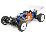 Tekno RC EB410.2 1/10 4WD Off-Road Electric Buggy Kit | product-related