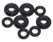 Tekno RC EB410/ET410 CNC Shock Cartridge Spacer Guide Set (8)   product-also-purchased