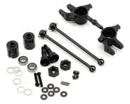 Tekno RC M6 Driveshaft & Steering Block Set (Front, 6mm)   product-also-purchased