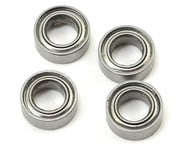 Tekno RC 4x7x2.5mm Ball Bearing (4)   product-related
