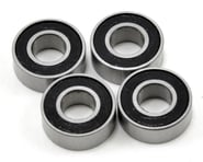 Tekno RC 5x11x4mm Ball Bearing (4)   product-related