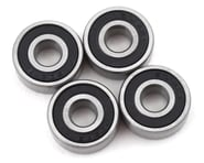 Tekno RC 5x14x5mm Ball Bearing (4)   product-also-purchased