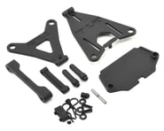 Team Losi Racing 22 4.0 Battery Mount Set | product-also-purchased
