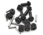 Team Losi Racing Gear Differential Gear Set (2)   product-related