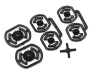 Team Losi Racing G2 Gear Differential Gear Set | product-related