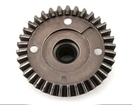 Team Losi Racing 22X-4 Differential Ring Gear | product-related