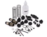 Team Losi Racing G3 41.5mm Shock Set (2) | product-related