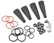 Team Losi Racing 5IVE-B Shock Rebuild Kit (4)   product-also-purchased
