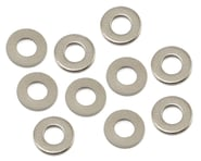 Team Losi Racing M4 Washer (10) | product-also-purchased