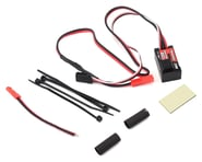 Traxxas BEC Assembly | product-also-purchased