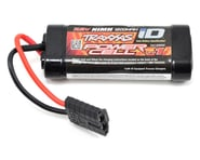 """Traxxas """"Series 1"""" 6-Cell 1/16 Battery w/iD Traxxas Connector (7.2V/1200mAh) 