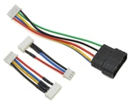 Traxxas iD LiPo Battery Balance Lead Adapter | product-related
