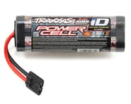 """Traxxas """"Series 5"""" 8-Cell Hump Pack w/iD Traxxas Connector (9.6V/5000mAh) 
