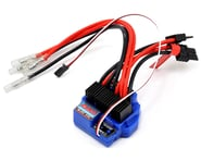 Traxxas EVX-2 Forward/Reverse Speed Control (Waterproof)   product-related