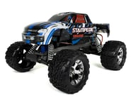 Traxxas Stampede 1/10 RTR Monster Truck (Blue) w/XL-5 ESC & TQi 2.4GHz Radio | product-also-purchased