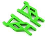 Traxxas HD Cold Weather Front Suspension Arm Set (Green) | product-also-purchased