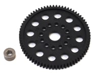 Traxxas 70T Spur Gear 32P | product-related