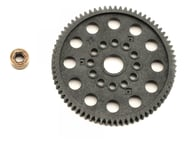 Traxxas 72T Spur Gear 32P | product-related