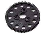 Traxxas Spur Gear (72T)   product-also-purchased