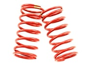 Traxxas Shock Springs (Gold - GTR 3.8) (2) (Revo) | product-related