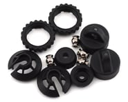 Traxxas GTR Shock Caps And Spring Retainers | product-related