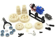 Traxxas Two Speed Conversion Kit | product-related