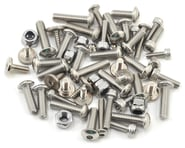 Traxxas Spartan/DCB M41 Stainless Steel Hardware Kit | product-also-purchased