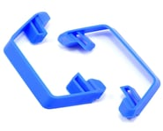 Traxxas Slash 2WD LCG Nerf Bars (Blue) | product-also-purchased