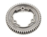 Traxxas X-Maxx Mod 1 Steel Spur Gear (54T)   product-also-purchased