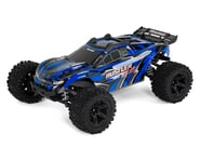 Traxxas Rustler 4X4 1/10 4WD RTR Stadium Truck (Blue)   product-related