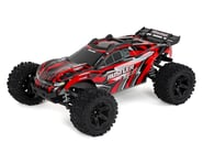 Traxxas Rustler 4X4 1/10 4WD RTR Stadium Truck (Red)   product-related