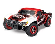 Traxxas Slash 4X4 VXL Brushless 1/10 4WD RTR Short Course Truck (Red)   product-also-purchased