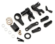Traxxas Steering Bellcrank Set   product-related