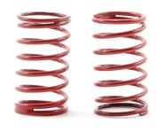 Traxxas Shock Spring Set (2) (Double Tan - GTR 0.94)   product-also-purchased