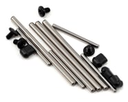 Traxxas LaTrax Front & Rear Suspension Pin Set   product-also-purchased