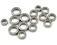Traxxas LaTrax Bearing Set | product-also-purchased