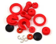 Traxxas LaTrax Shock Rebuild Kit (2)   product-also-purchased