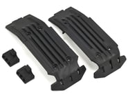 Traxxas X-Maxx Front & Rear Skidplate w/Rubber Impact Cushion   product-also-purchased