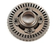 Traxxas X-Maxx Differential Ring Gear | product-also-purchased