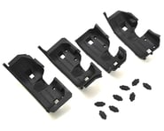 Traxxas TRX-4 Land Rover Defender Front & Rear Inner Fenders & Rock Light Covers | product-also-purchased