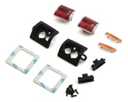 Traxxas TRX-4 Tail Lights & Side Marker Lights   product-also-purchased