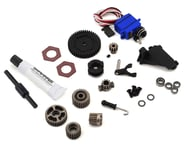 Traxxas TRX-4 Two Speed Conversion Kit   product-related